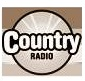 Country Rádio 19.7.2016 od 19h